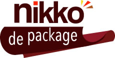 nikko de package